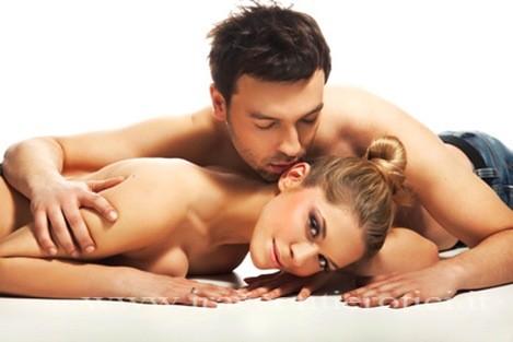 sesso voglio porno app per sesso