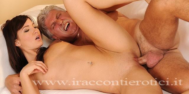 femmine erotiche i migliori video erotici