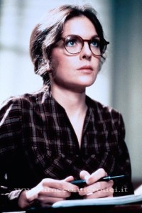 Diane-Keaton-Plastic-Surgery