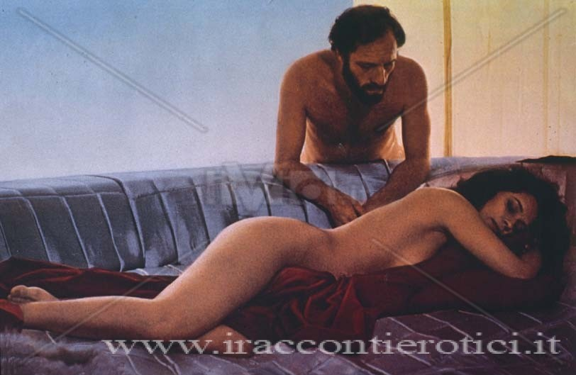 film di sessualità migliore film erotico