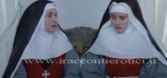 Veronica e Anna  (parte 1)