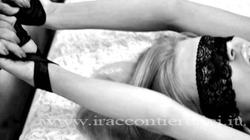 i migliori video erotici vdeo erotici